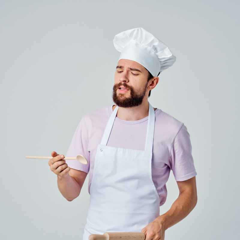 10-reasons-to-date-a-chef